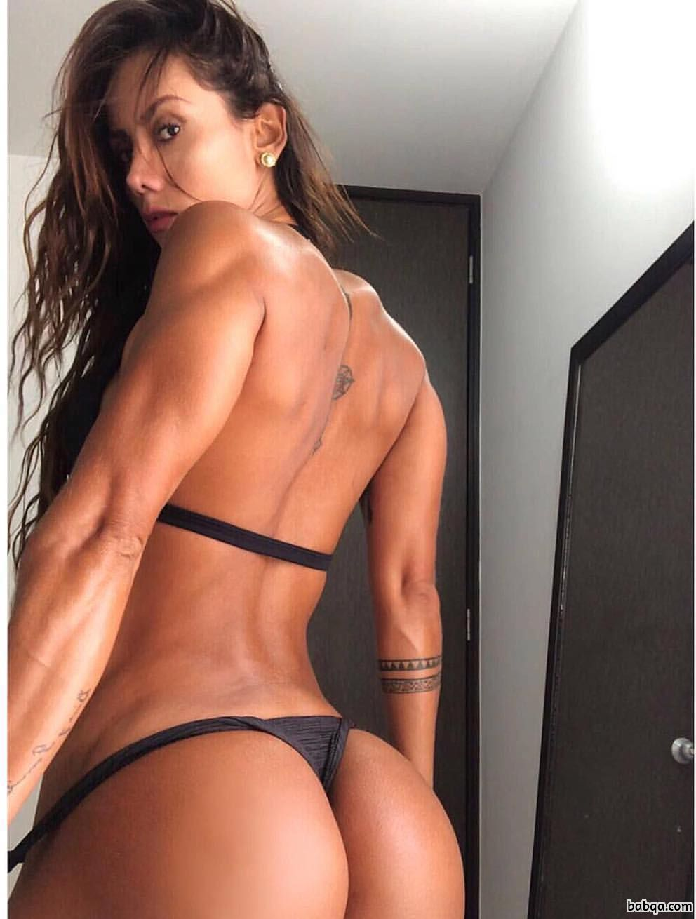 bridal boot camp kansas city repost from femalesphysiques – hot girls wanted full picture