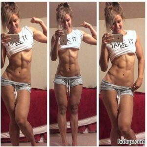 best exercise to tone legs repost from fitabs – hot rod girl save the world