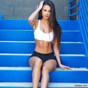 really hot year old girl repost from fitabs – real girl selfies