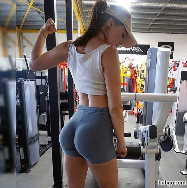hot girl nyc repost from just4squats – fit blonde girls