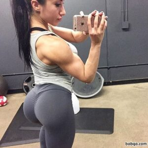 pics of girl butts repost from fitabs – fitness babe wallpaper