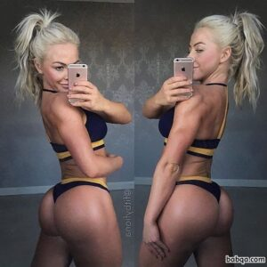 so sexy girl repost from fitabs – hot girls in whatsapp