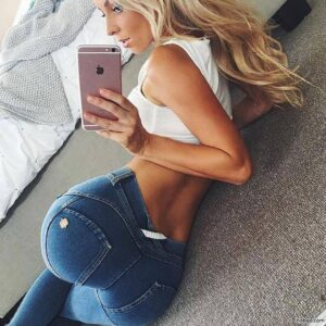 fitness model meal plan fe repost from fitabs – girls hot hips