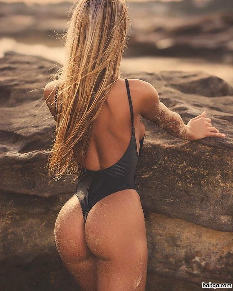 sexy weather girls repost from fitabs – sexy girl get