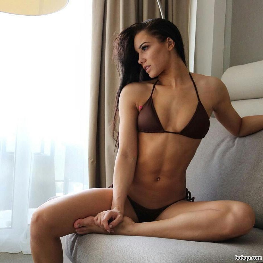 it girl repost from fitabs – sexy college girls