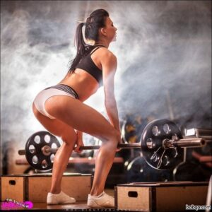 jasmine hot girl repost from ledy_fitness – hairy ass pics