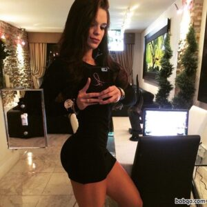 vanessa fitness model repost from michelle_lewin – sexy mmo girls