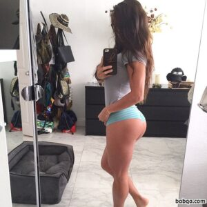 cuties tumblr repost from michelle_lewin – blonde milf with nice ass