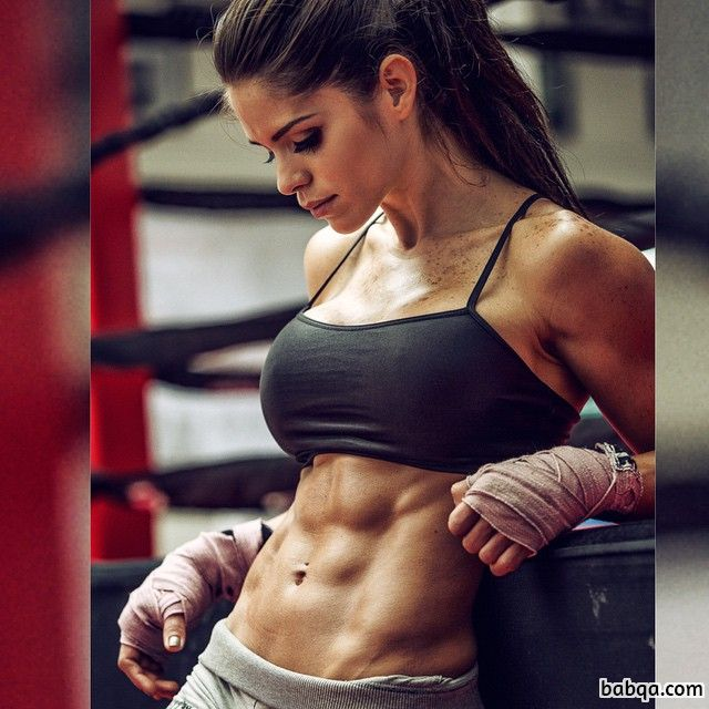 superb hot girl repost from michelle_lewin – download hot girl hd wallpaper
