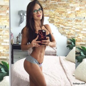 hips sexy girl repost from michelle_lewin – beautiful girl gallery