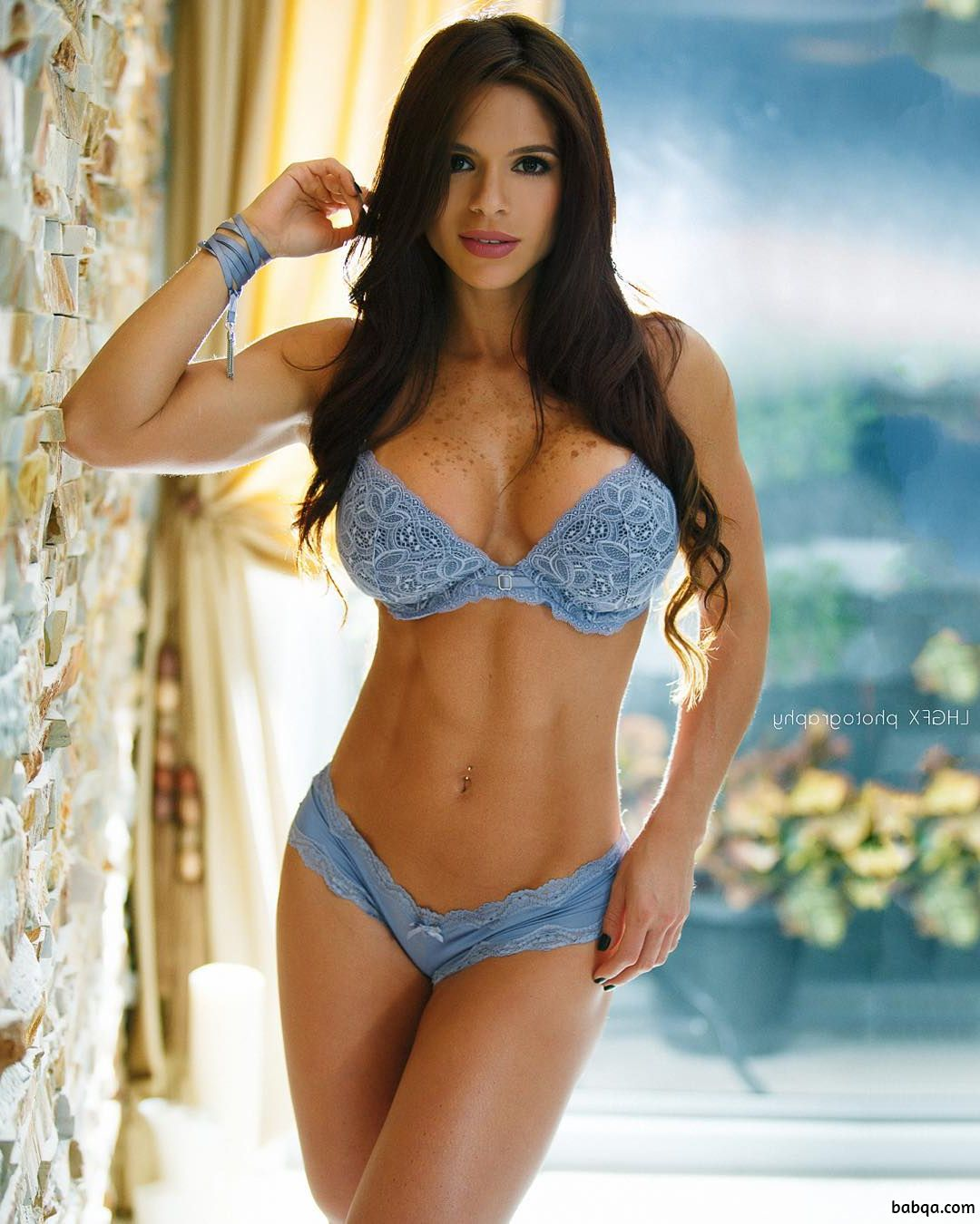 hot college girls pics repost from michelle_lewin – vegetarian fitness models