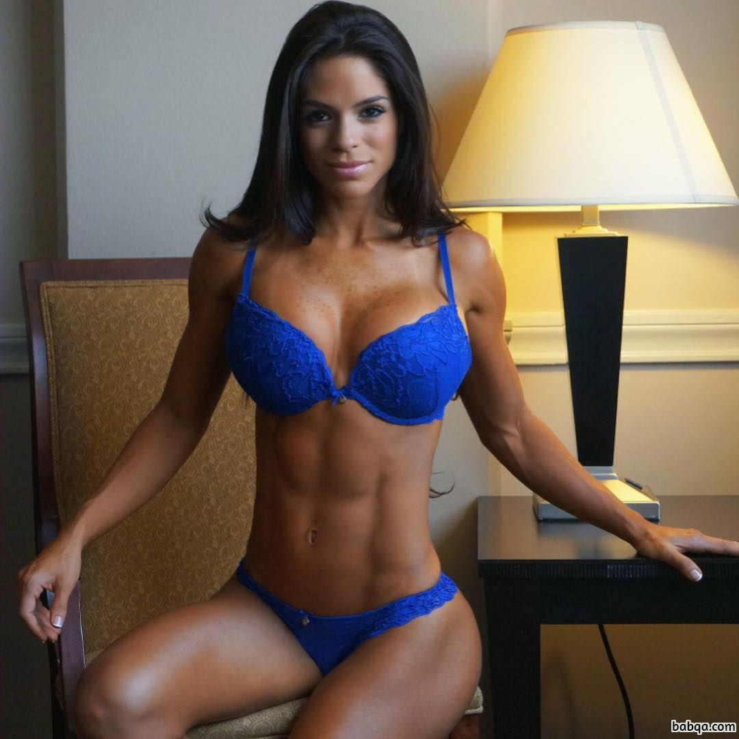 hot girl vid tumblr repost from michelle_lewin – young bodies