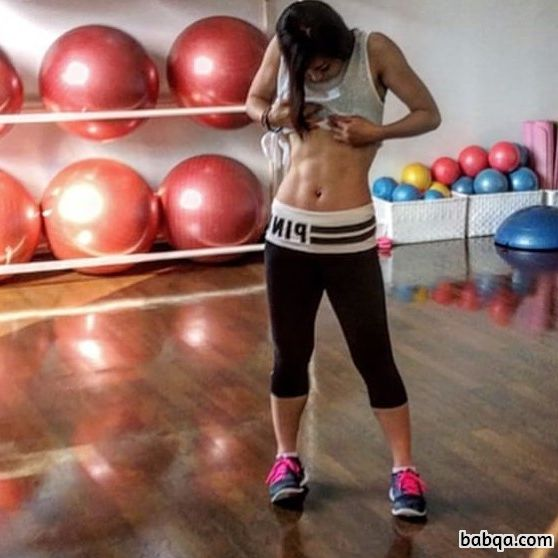hot russian sexy girl repost from fitasiangirls – sexy girl farts
