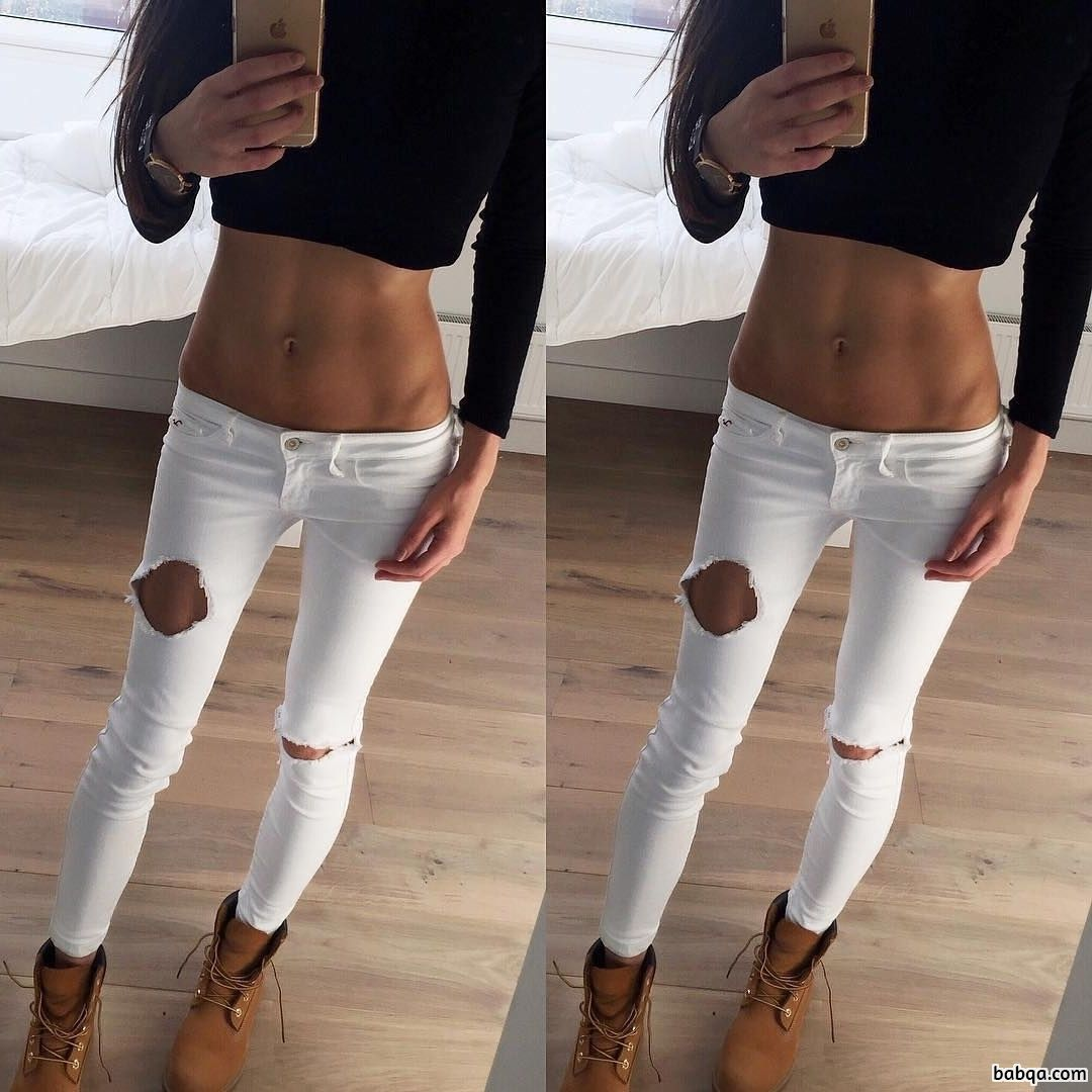 slim women repost from fitchick.fashion – sexy ass