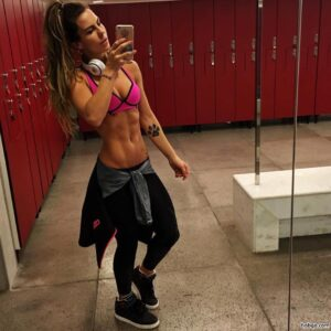 butt fitness repost from motivagirls – sexy sexy sexy girls