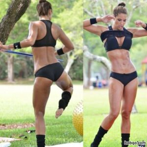 beautiful ass models repost from motivatedfitnessgirls – fit women celebrities