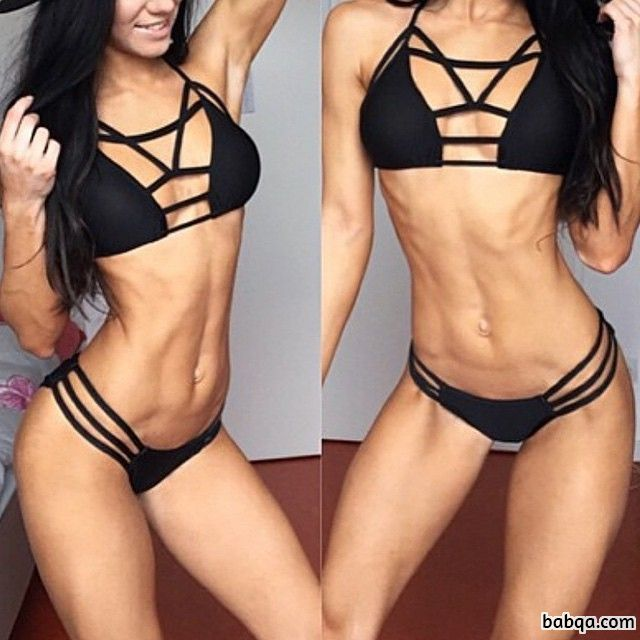 sexy girl whining repost from fitnessamazinggirls – you pic girl