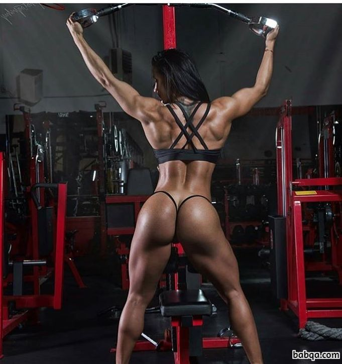 hot girl having with boys repost from fitnessfreakzonly – girl bum images