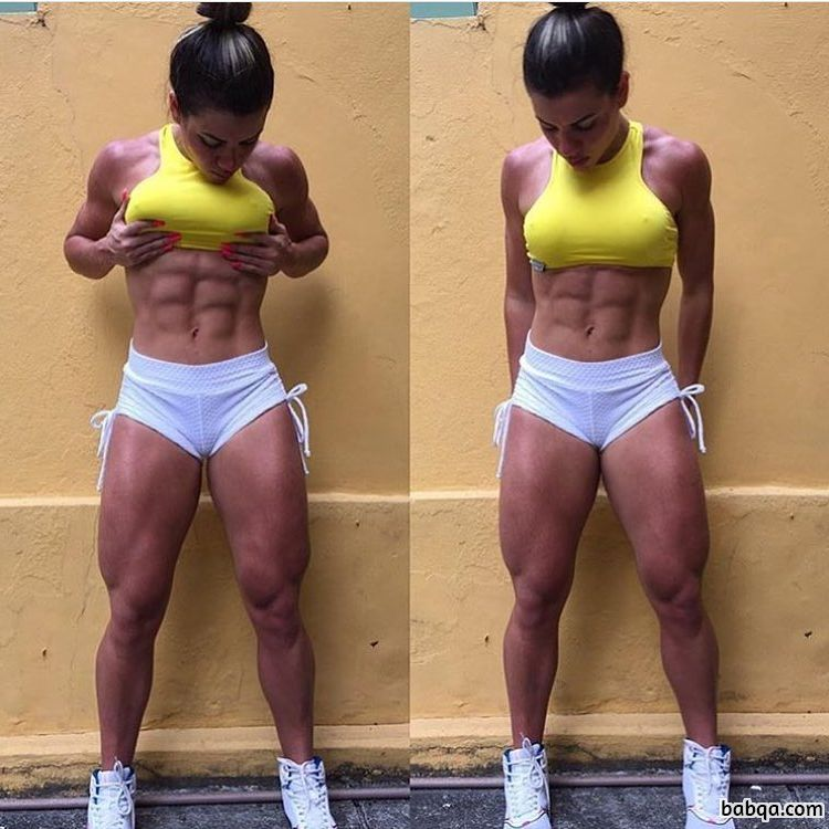 sexy girls pictures without clothes repost from fitnessfreakzonly – booty whores