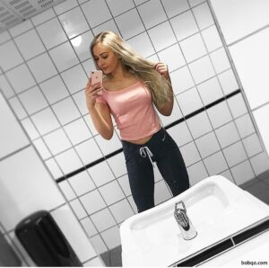 best bum workout repost from nordicfitnessgirls – i need to tone up in weeks
