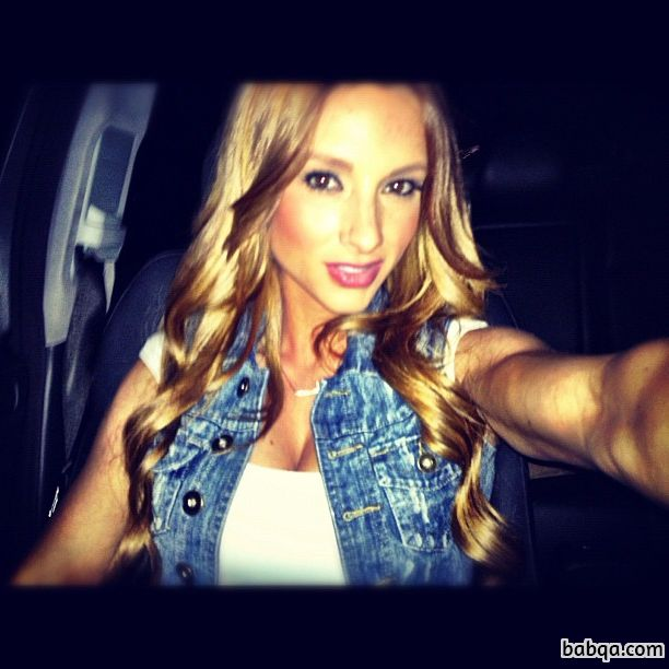 drunk girls mooning repost from paigehathaway – hot girl having with animals