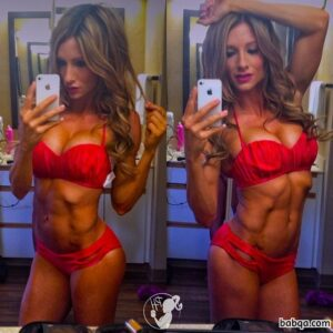 arabian girl hot images repost from paigehathaway – can you lift your buttocks with exercise