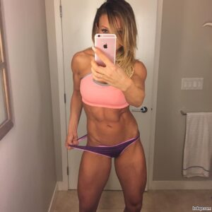 m perfectgirls n repost from paigehathaway – girl free vedios