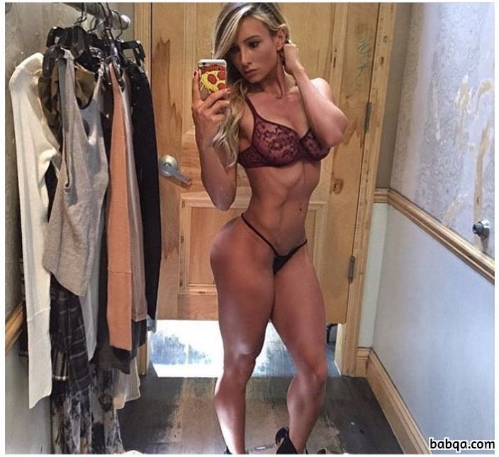 hot girls having with girls repost from paigehathaway – girl mobile number