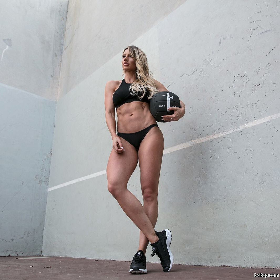 online ing free repost from paigehathaway – why do girls have nice asses