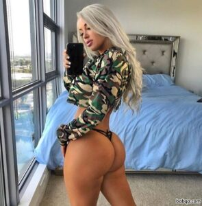 thick white ass pictures repost from fitnessgirlscertified – girlsgonewild reddit