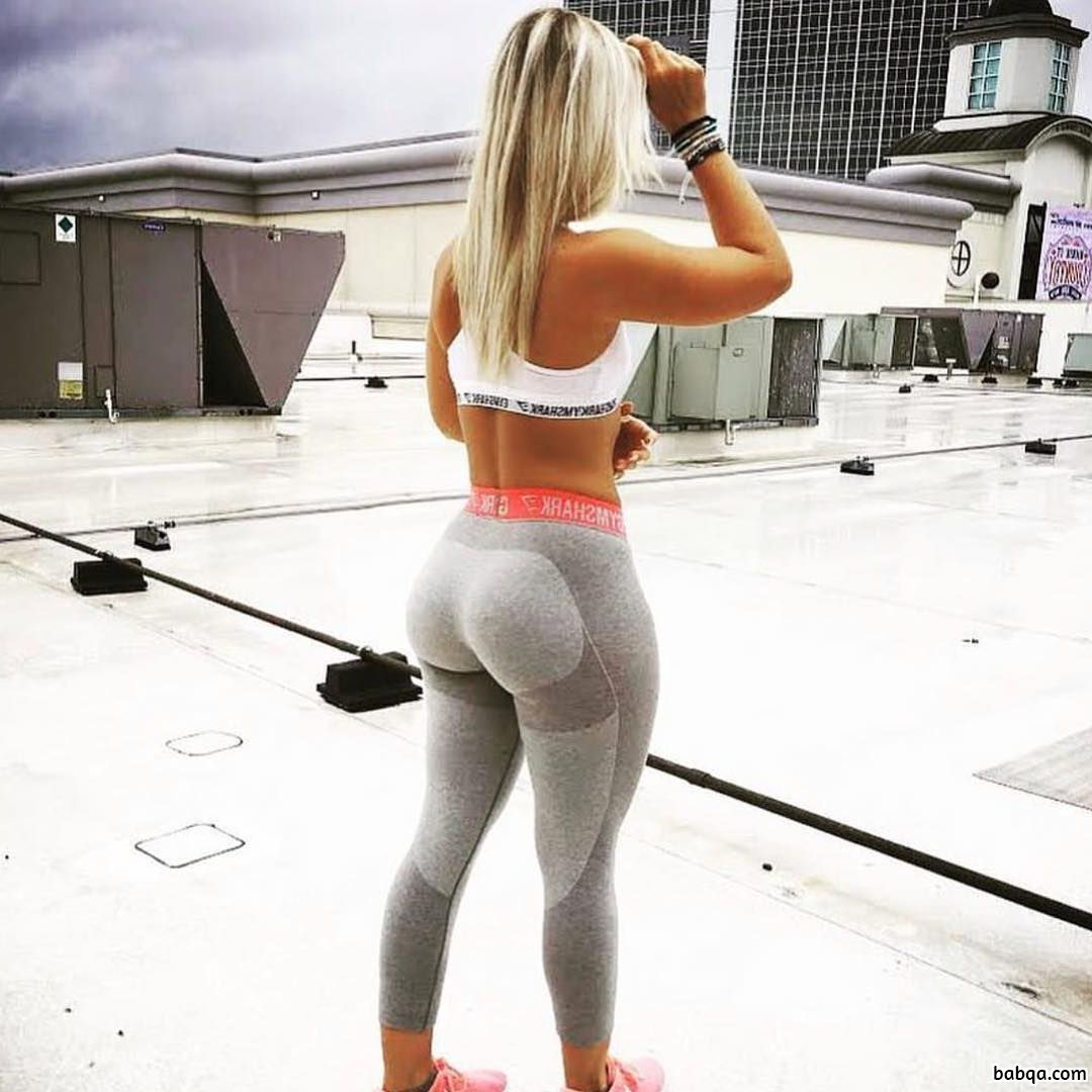 hot dark haired girl repost from fitnessgirlscertified – beautiful women with nice butts