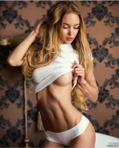 pictures of nice es repost from fitnessgirlsgymlife – girl with hot