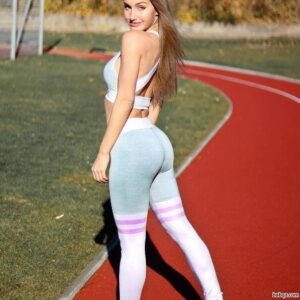 sexy girls and ing repost from fitnessmodels_germany – pages and hot chicks