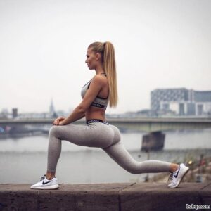 alexis texas the perfect ass repost from fitnessmodels_germany – cute and hot girls