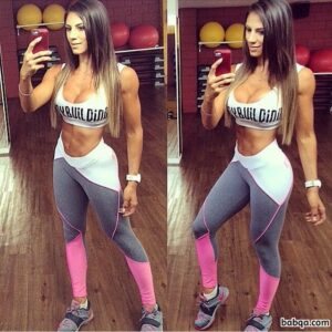 college girl hot party repost from fitness_models – college girl sexy com