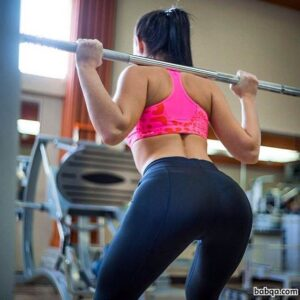 photographs of sexy girl repost from fito_women – sexy milf ass pics