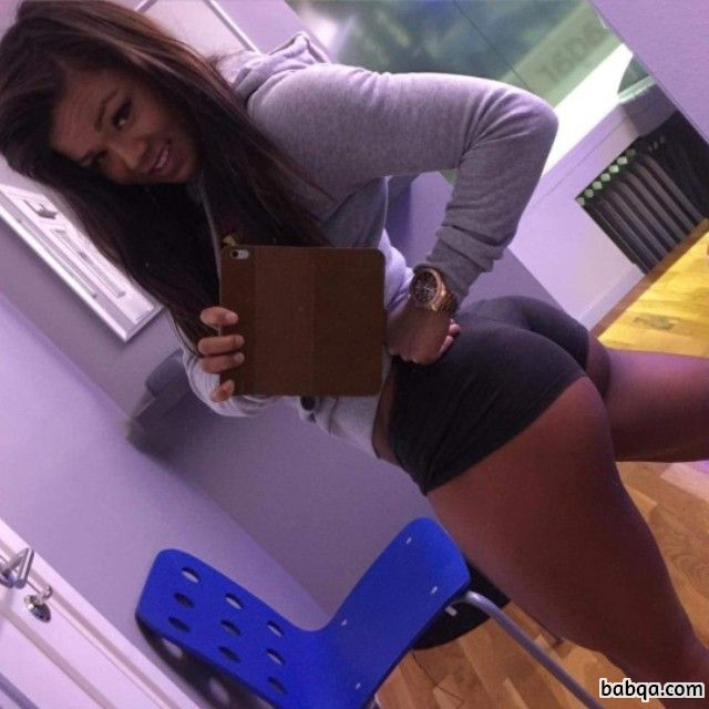punjab girl hot repost from fits_girls – girl with man