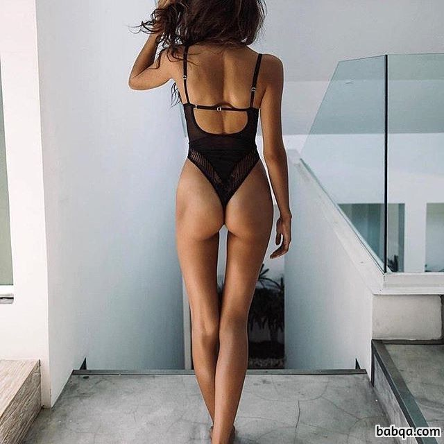 best way to even skin tone on body repost from fit_gerls – model women