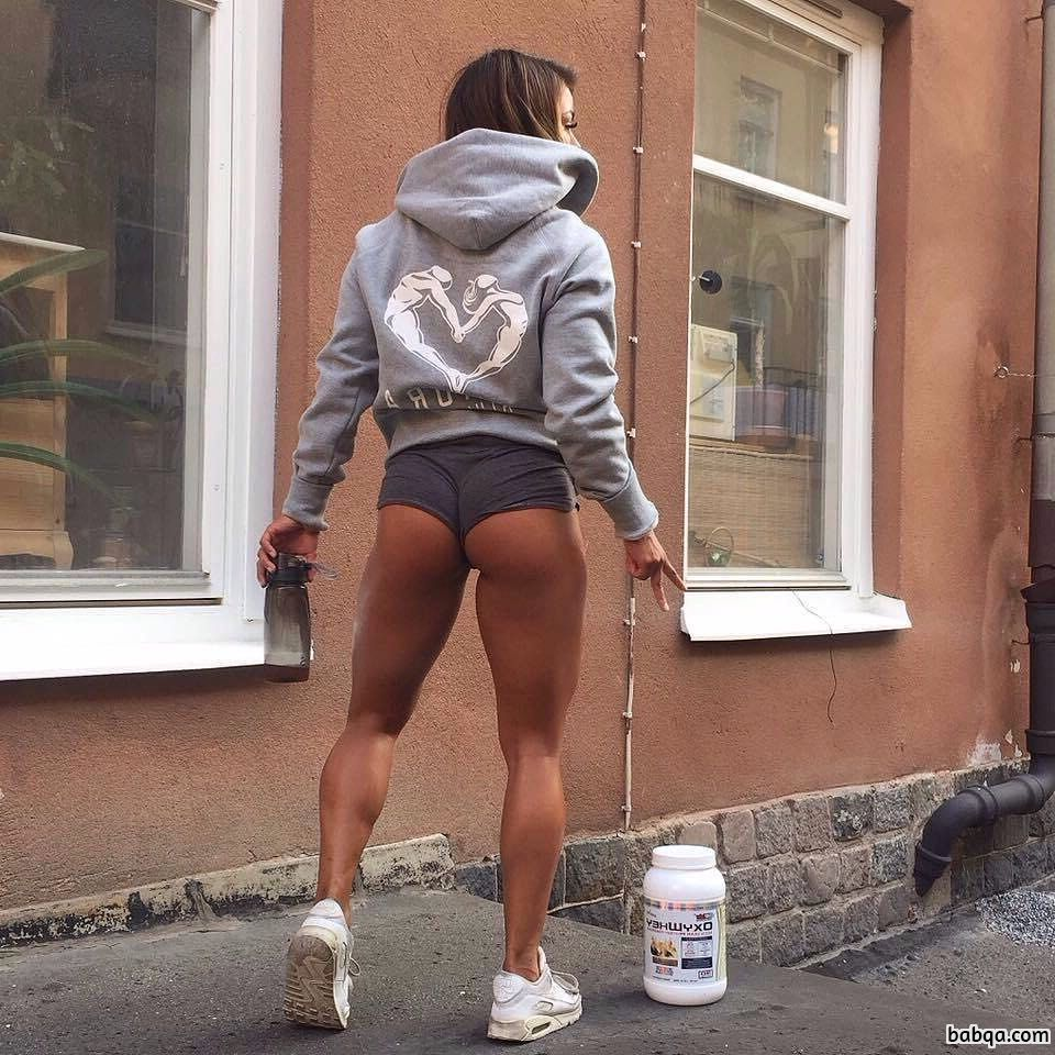 free mobile sexe repost from fit_gerls – phone pprn