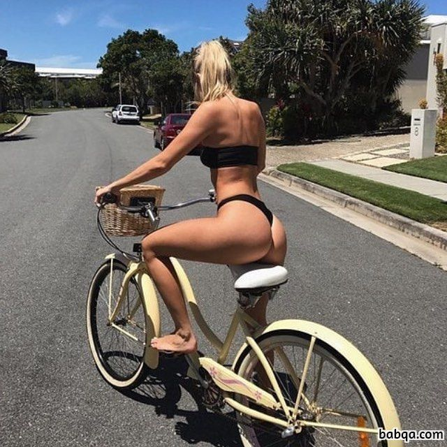 hot funny girl repost from fit_gerls – sexy hot hollywood girls