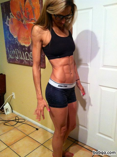 hot girl my repost from witnessfitness – i have uneven skin tone on my body
