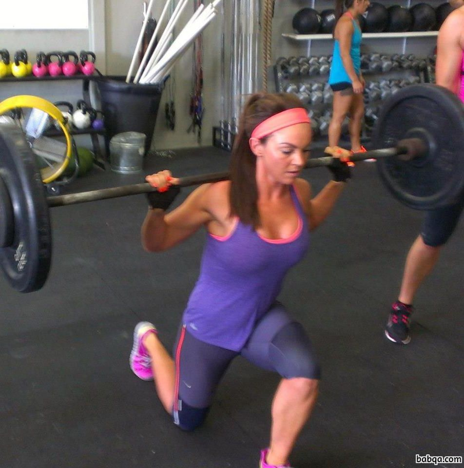 best workout to tone legs fast repost from witnessfitness – brazilian buttocks exercises