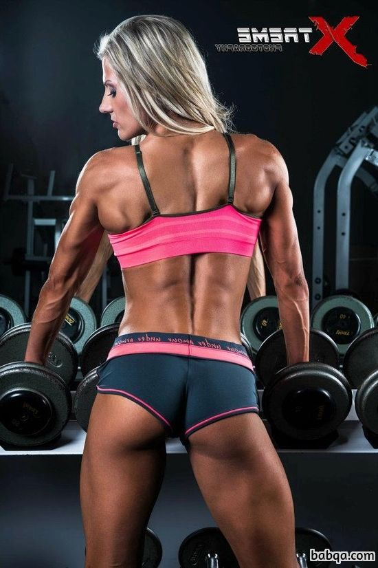 butt models pics repost from witnessfitness – young pic