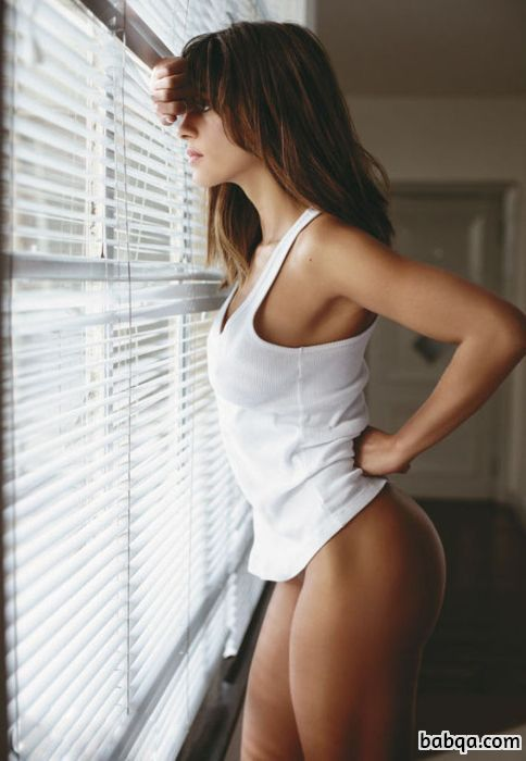 butt hd pics repost from witnessfitness – fitness swimsuit models