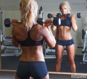 tattoos of sexy girls repost from witnessfitness – tone up weight training routine