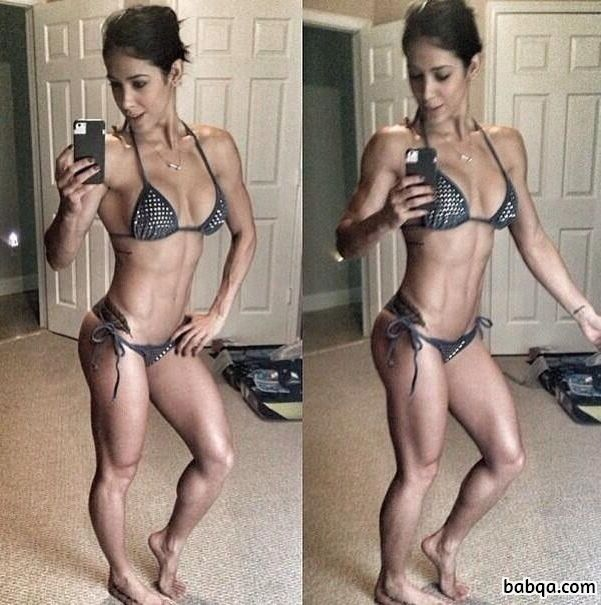 tighten up stomach repost from womenfitnessmodels – most effective leg toning exercises