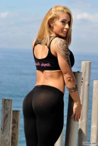 thick ass ed repost from witnessfitness – sexi mivies