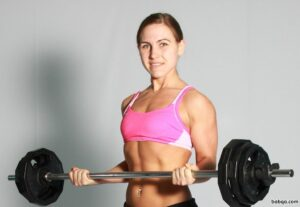 easy tummy toning repost from witnessfitness – american girl hot