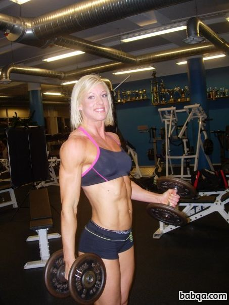hot girl of the gym repost from witnessfitness – real pics of sexy girls