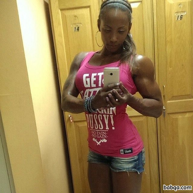 fitness model measurements repost from fitnessxmusclexlove – sexy hot girl stripers